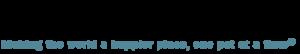 logo2-300x54