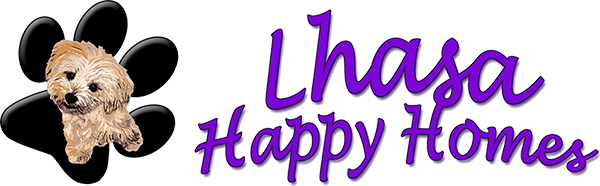 Lhasa Happy Homes