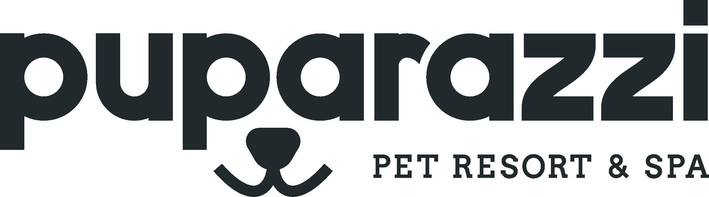 Pupparazzi Doggie Day Care